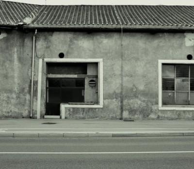 stock-photo-151249365