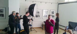 foto: David Matković (mobile)