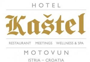 kastel logo